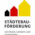logo_stbauf