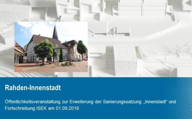 Präsentation_Öffentlichkeitsbeteiligung_01.09.2016